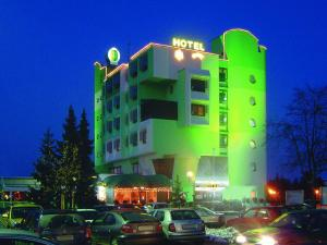 Photo of Hotel, Casino & Night Club Žalec