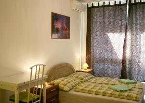 Photo of Apartment4you Budapest