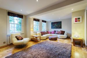 Holiday Home Hampstead in London, Greater London, England