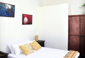 Photo of Casa Quinta Hostal Boutique