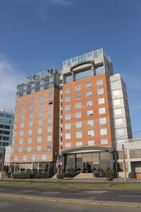 Photo of Hotel Florencia Suites & Apartments