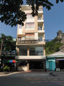 Photo of Tuan Ngoc Hotel
