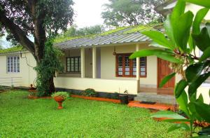 Photo of Pullupara Bungalow