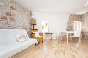 Photo of Apartments Rovinj Duplex