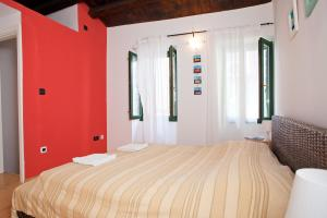 Photo of Holiday Home Rovinj Savicenti