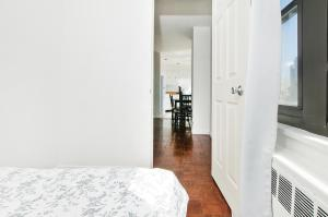 Superior Midtown East Apartments, Apartmanok  New York - big - 56
