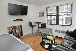 Superior Midtown East Apartments, Apartmanok  New York - big - 45