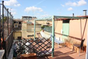 Appartamento RSH Vite Apartments, Roma