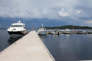 Photo of Saimaa Resort Marina Villas