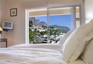 The 12 Apostles Twin/Double Room