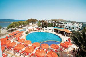 Photo of Yelken Mandalinci Spa&Wellness Hotel