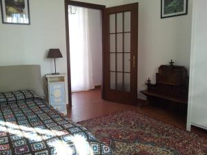 Bed and Breakfast Campel Inzago