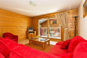 Photo of Appartement Gallois