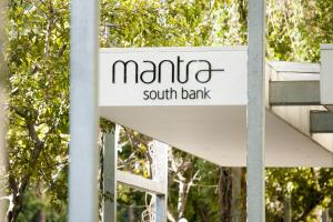 Mantra South Bank (2 of 40)