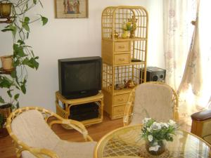 Appartamento Apartment Viva, Cracovia