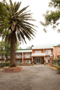 Photo of Hotel Mount Maluti