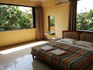 Photo of Goan Clove, Apartment Hotel