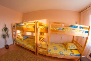 Smile Minsk, Hostels  Minsk - big - 2