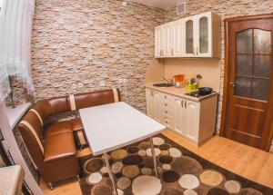 Smile Minsk, Hostels  Minsk - big - 20