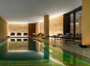 Bulgari Hotel Milano - 21 of 72