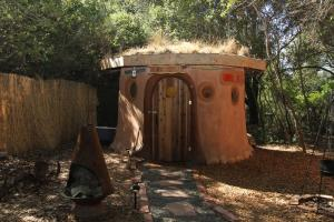 Photo of Hobbit Hut
