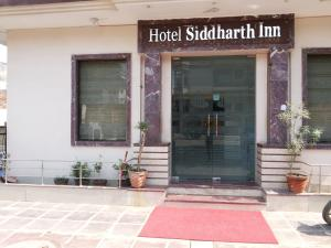 Photo of Hotel Siddharth Inn