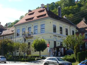 Photo of Pensiunea Gasthaus Alte Post