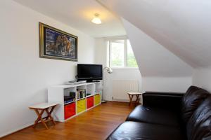 Photo of Wimbledon Sports Apartment