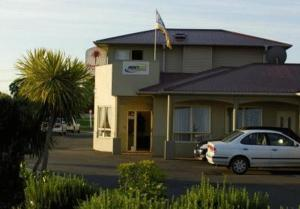 Photo of Shortland Court Motel