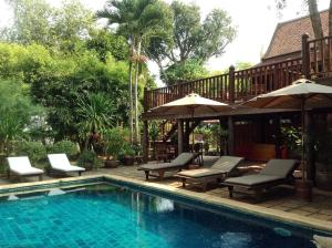 Photo of Mekong Villas