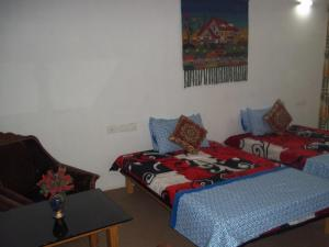 Photo of Uday Bed N Breakfast