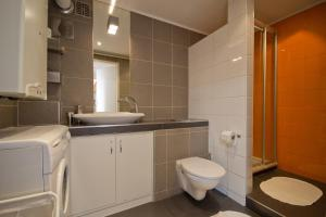 Kazimierz - Comfortable Apartment, Apartmány  Krakov - big - 8