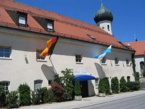 Photo of Hotel Strobl