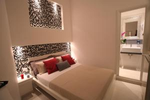 Interno 7 Luxury Rooms - abcRoma.com