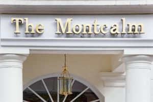 The Montcalm London Marble Arch (14 of 55)