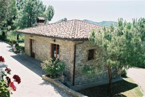 Holiday home Monte Santa Maria