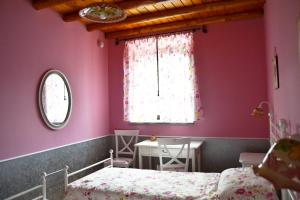 Agriturismo Dolcetna, Country houses  Sant'Alfio - big - 2