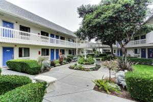 Photo of Motel 6 Monterey   Marina