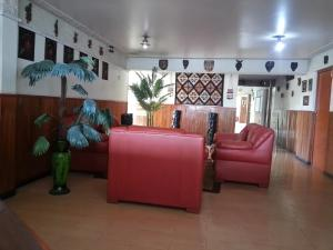 Photo of Hotel San Martin Inn
