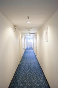 Photo of 7 Days Inn Beijing Zhongguancun