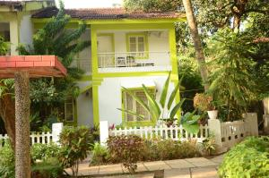 Photo of Onshore Holidays   Calangute