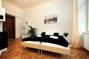 Appartamento Josefov Apartments, Praga