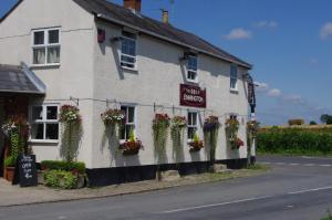 Photo of The Inn At Emmington
