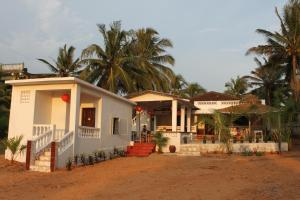 Photo of Ocean View Goan Beach House