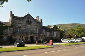 Photo of Atholl Arms