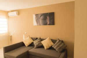 Photo of Apartamentos Reding