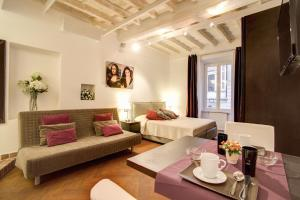 Orso Luxury Apartment - abcRoma.com