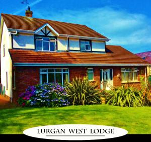 Photo of Lurgan West Lodge