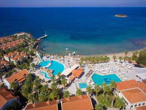 Photo of Majesty Club Tarhan Beach