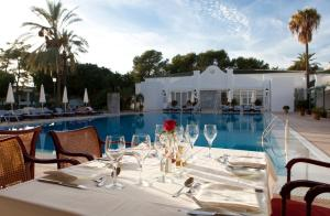 Photo of Los Monteros Marbella Hotel & Spa